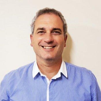 Daniel Siliano