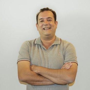 Raúl Hernán Ballejos