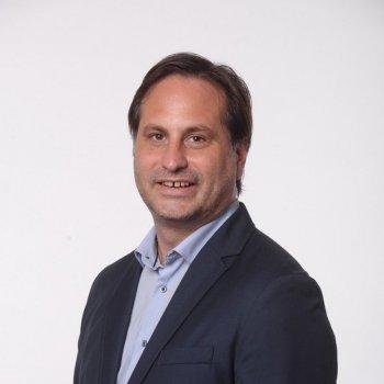 Esteban Ferri