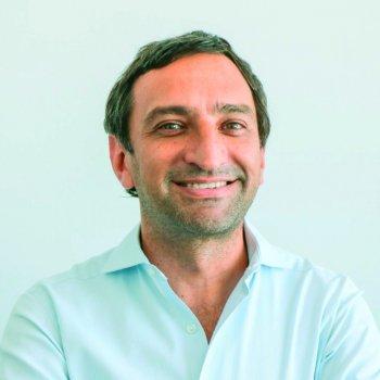 Jorge Massón