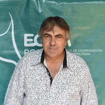 Juan Carlos Doria