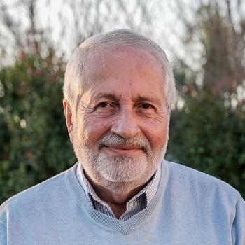 Alejandro Luciani