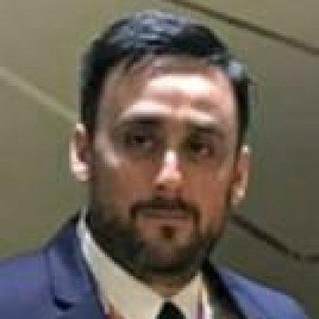 Juan Martín Atencio