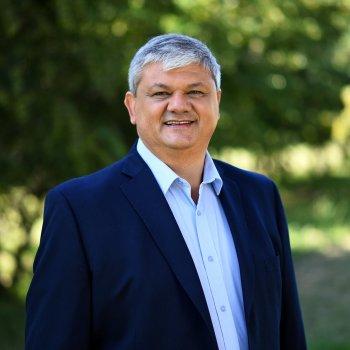 Alberto Ricci