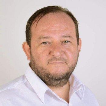Javier Ruggeri