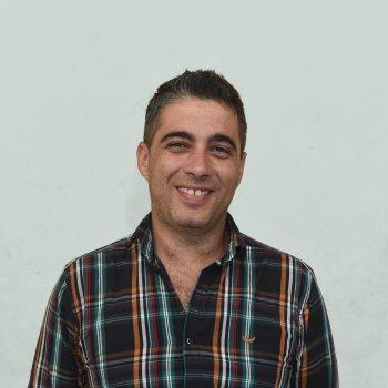 Mariano Cominelli
