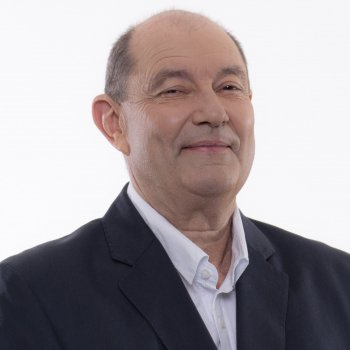 Adrián Maglia