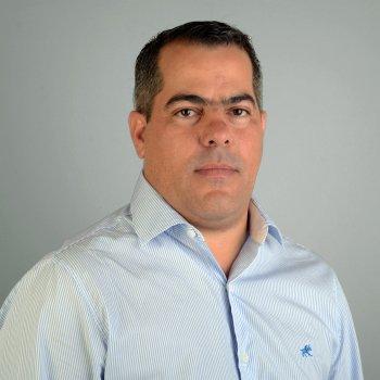 Martín Gherardi